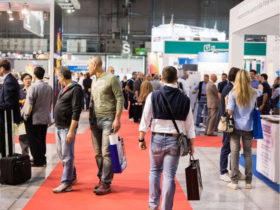 6-tips-for-trade-show-success