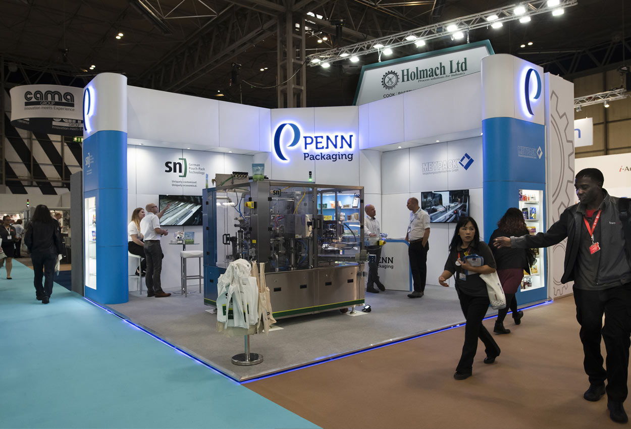 Penn-packaging-exhibition-stand