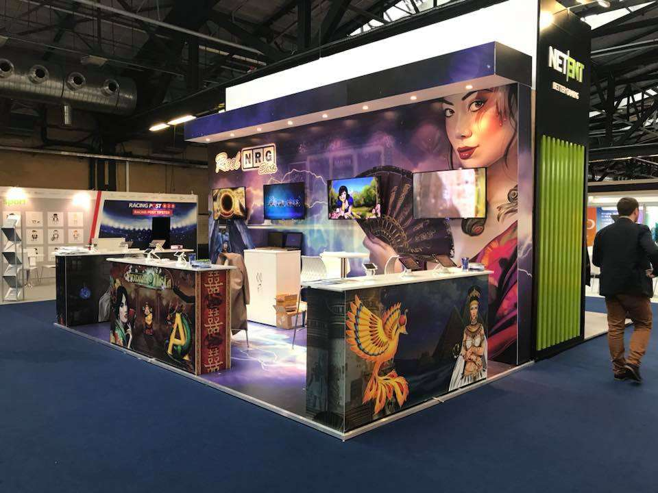 ReelNRG-exhibition-stand-design-review