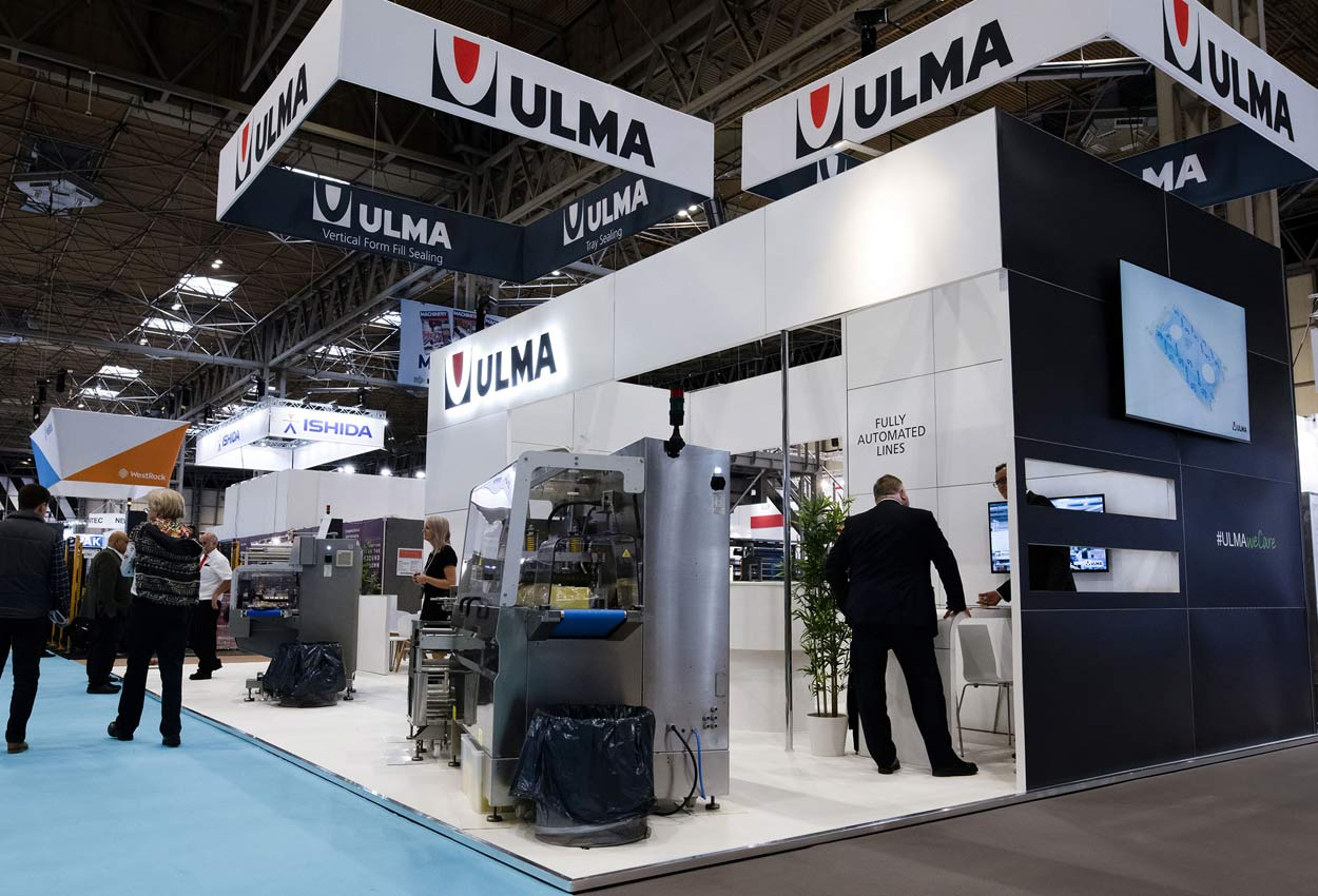 Ulma-Exhibition-Stand-PPMA