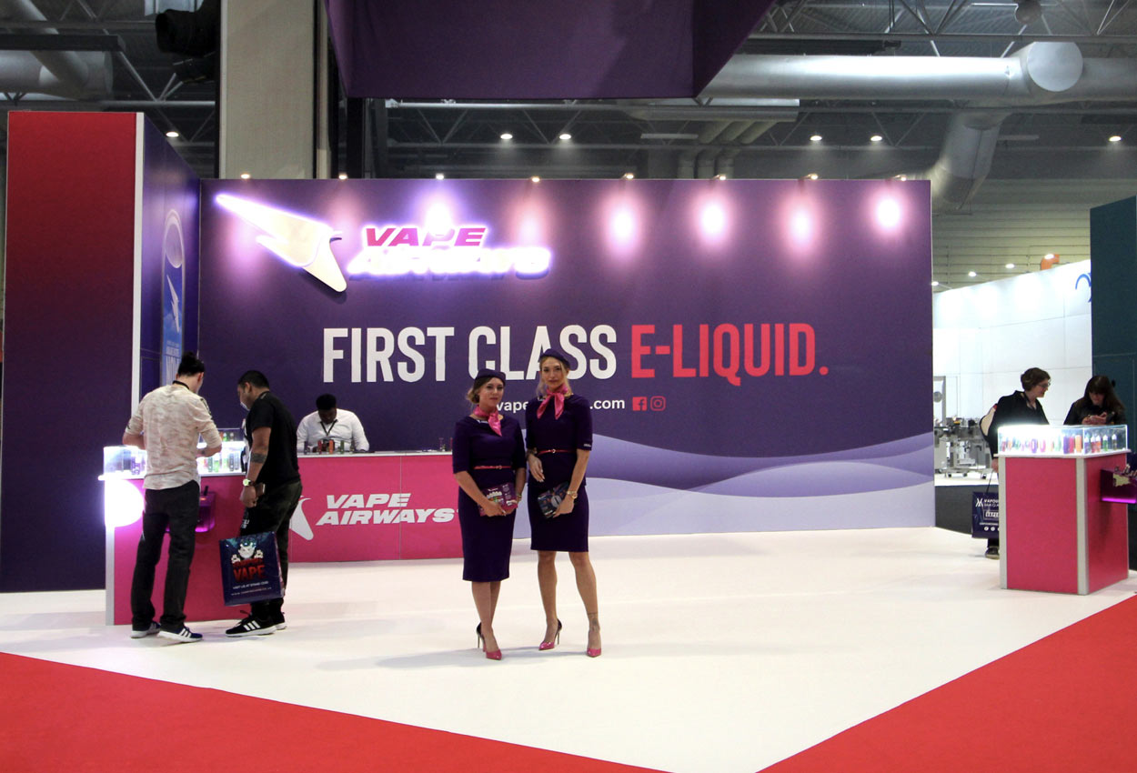 Vape-Airways-Exhibition-Stand