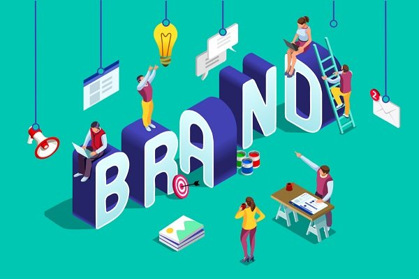 how-to-build-brands-with-exhibition-stands