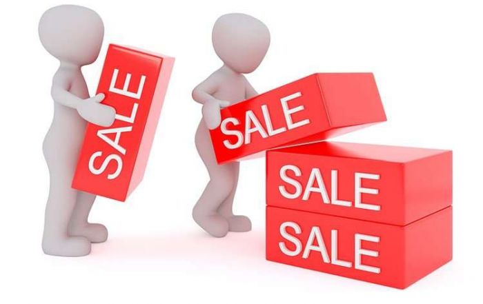 sales-training-for-exhibitions